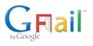 Gmail Fail
