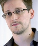 Edward_Snowden-s