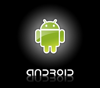 AndroidLogoS
