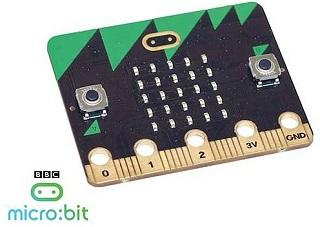 bbcmicrobit_s